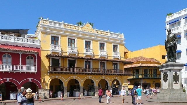 cartagena_city
