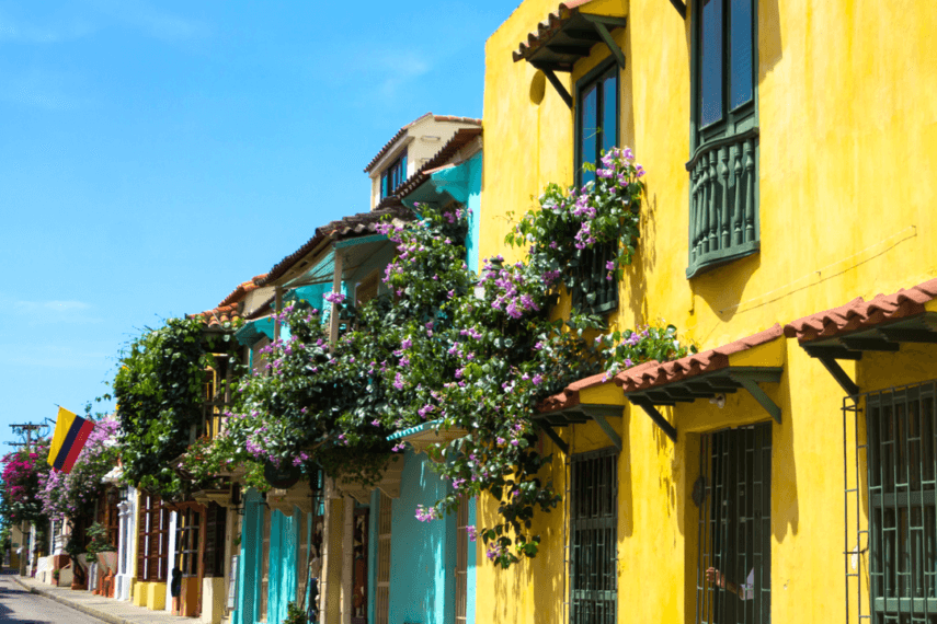 Cartagena_Cover_Old_City